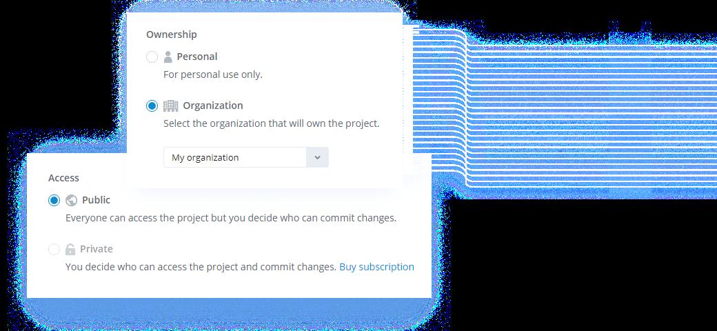 Version control features for Eagle PCB design | CADLAB.io