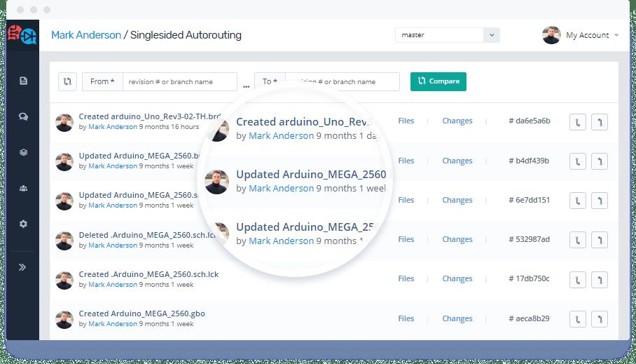 Features | CADLAB io